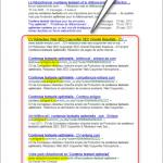 contenus textuels optimisés 22-1-2014 google