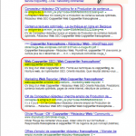cv web copywriter francophone 22-1-2014 google