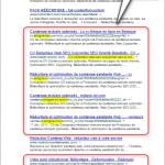 Références réécriture contenus existants 22-1-2014 google