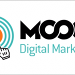 Digital Marketing Mooc - Unow