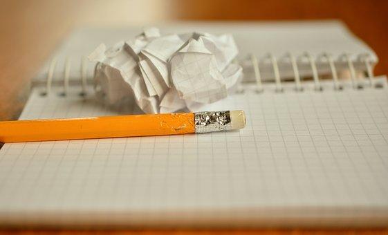 rédaction de contenus web pour TPE